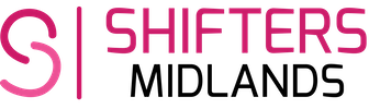 Shifters Midlands